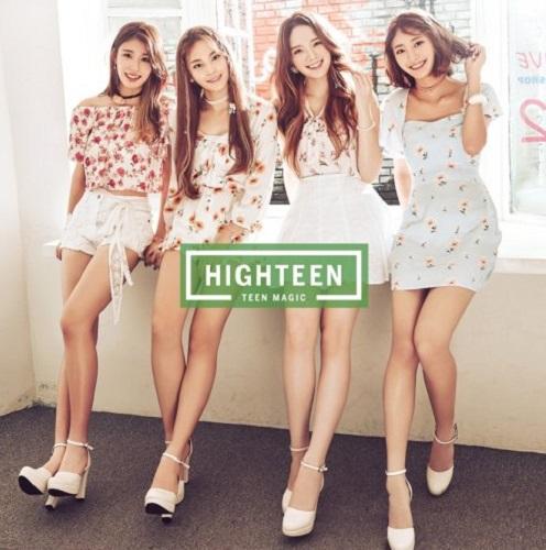 kpopdrama.info K-POP HIGHTEEN