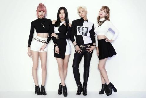 kpopdrama.info K-POP I.C.E