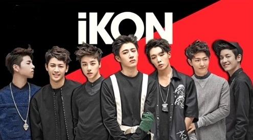 kpopdrama.info K-POP iKON