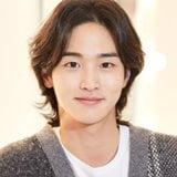 kpopdrama.info チャン・ドンユン