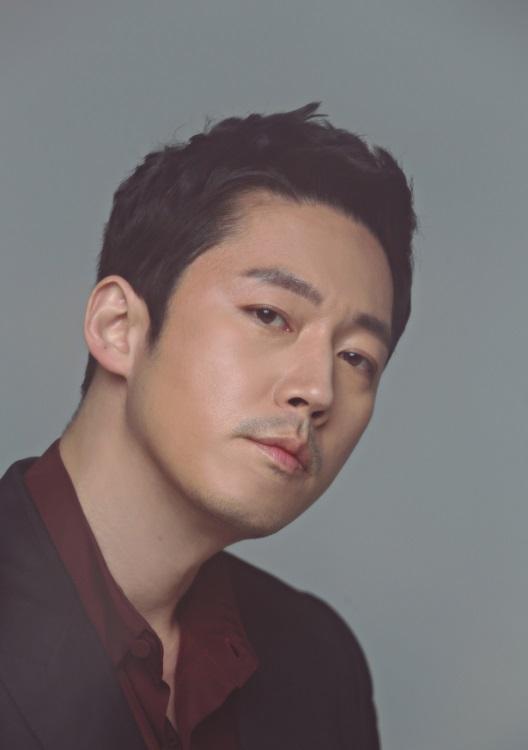 kpopdrama.info チャン・ヒョク(Jang Hyuk)