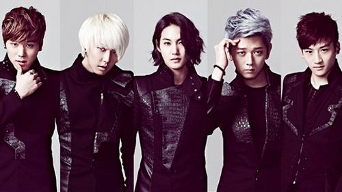 kpopdrama.info K-POP JJCC