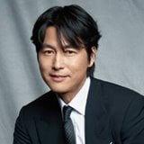 kpopdrama.info チョン・ウソン