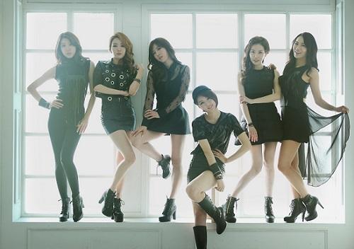 kpopdrama.info K-GIRLS