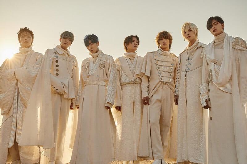 kpopdrama.info K-POP KINGDOM