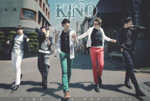 kpopdrama.info K-POP KINO