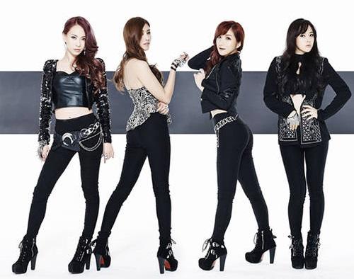 kpopdrama.info K-POP Kiss&Cry
