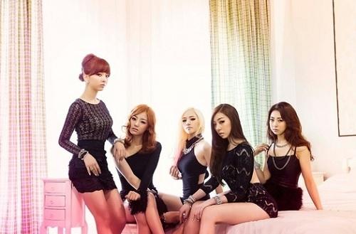 kpopdrama.info K-POP LADIES CODE