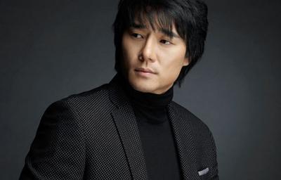 kpopdrama.info イ・テゴン(Lee TaeGon)