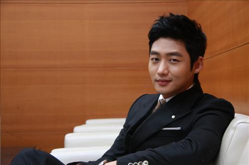 kpopdrama.info イ・テソン(Lee TaeSung)