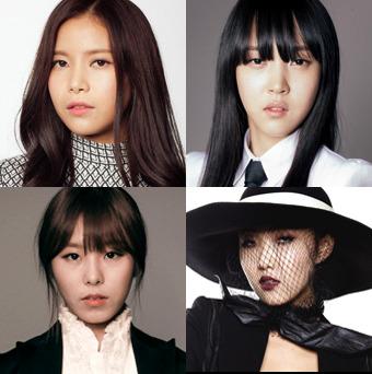 kpopdrama.info K-POP MAMAMOO
