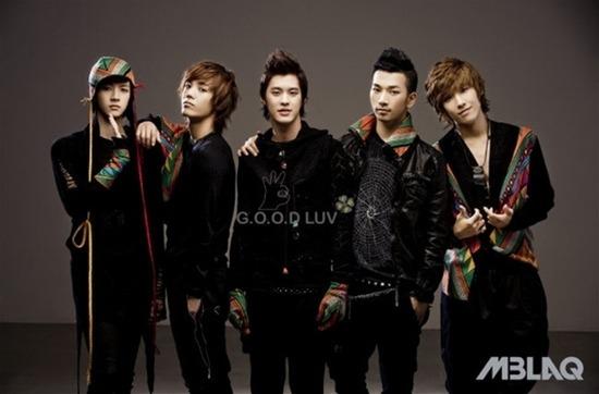 kpopdrama.info K-POP MBLAQ