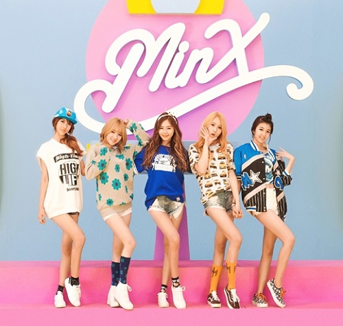 kpopdrama.info K-POP MINX