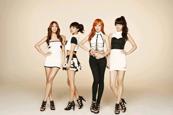 kpopdrama.info K-POP miss A