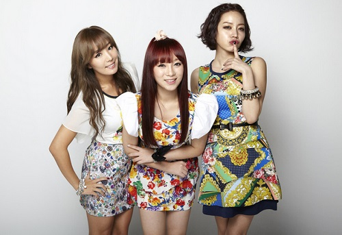kpopdrama.info K-POP Miss $