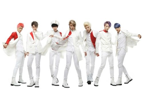 kpopdrama.info K-POP M.pire
