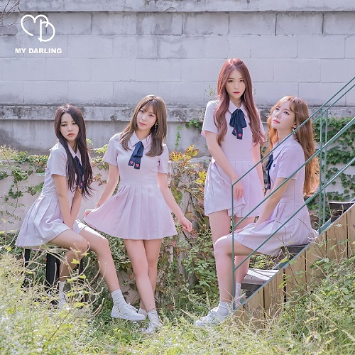 kpopdrama.info K-POP My Darling