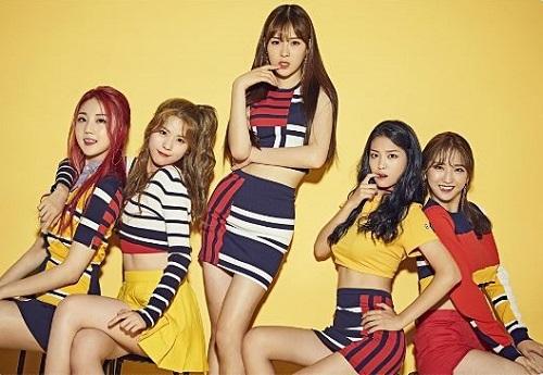 kpopdrama.info K-POP NeonPunch