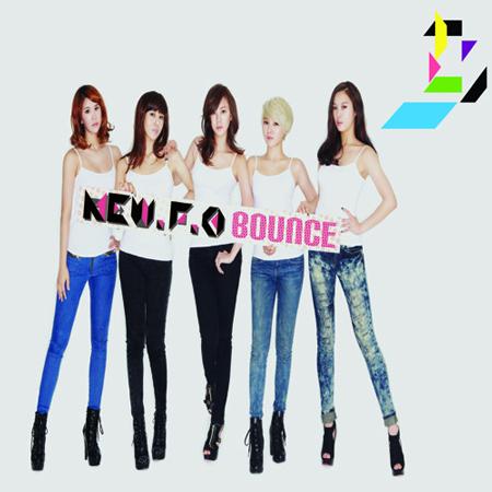 kpopdrama.info K-POP New.F.O