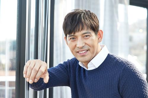 kpopdrama.info オ・ジホ(Oh JiHo)