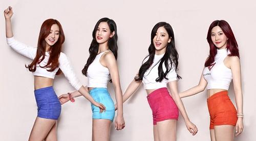 kpopdrama.info K-POP Playback