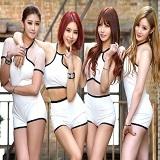 kpopdrama.info Pocket Girls