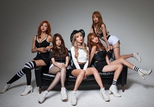 kpopdrama.info K-POP POTEN