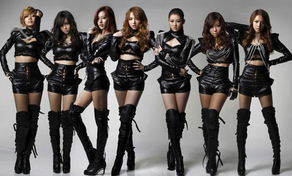 kpopdrama.info K-POP RaNia