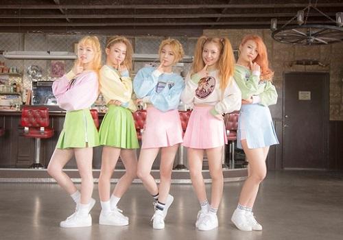 kpopdrama.info K-POP Red Velvet