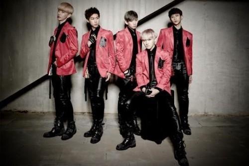 kpopdrama.info K-POP Road Boyz