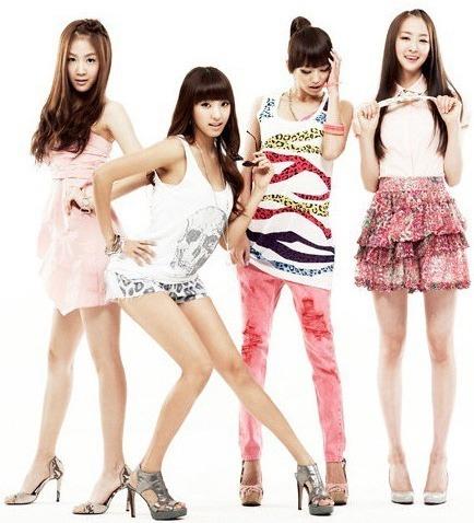 kpopdrama.info K-POP SISTAR