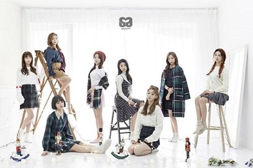 kpopdrama.info K-POP SEEART