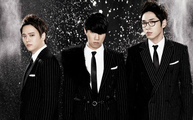 kpopdrama.info SG Wanna Be