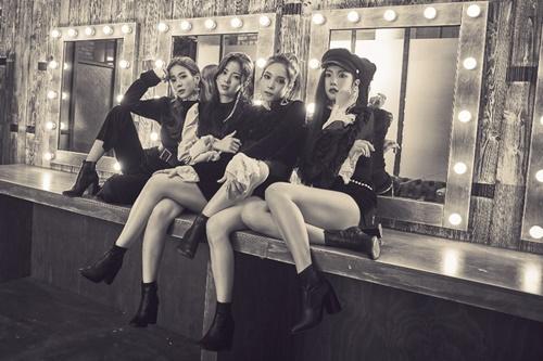 kpopdrama.info K-POP S#aFLA