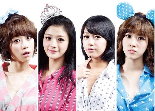 kpopdrama.info K-POP She'z