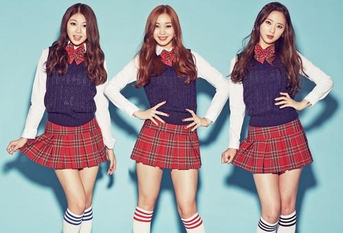 kpopdrama.info K-POP SUS4