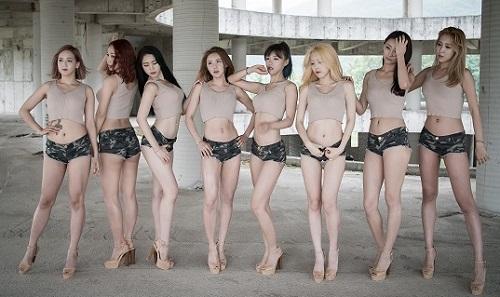 kpopdrama.info K-POP SWITCH