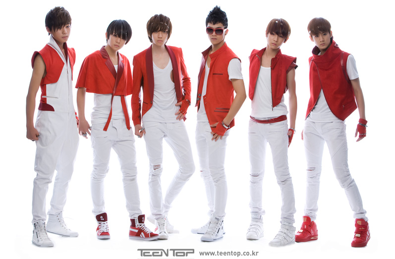 kpopdrama.info TEEN TOP