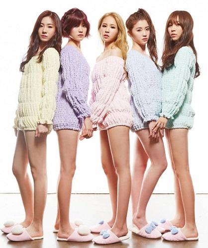 kpopdrama.info K-POP TINT