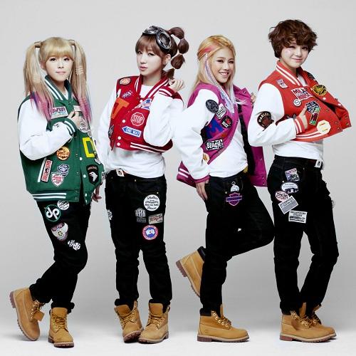 kpopdrama.info K-POP TINY-G