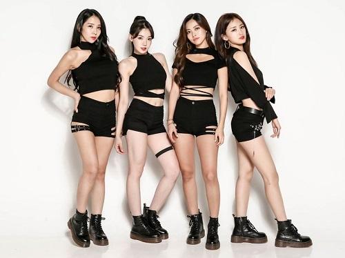 kpopdrama.info K-POP TROPICAL