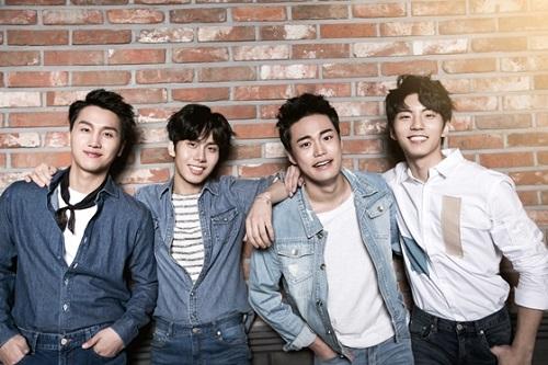 kpopdrama.info K-POP VROMANCE