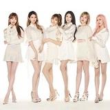 kpopdrama.info We Girls