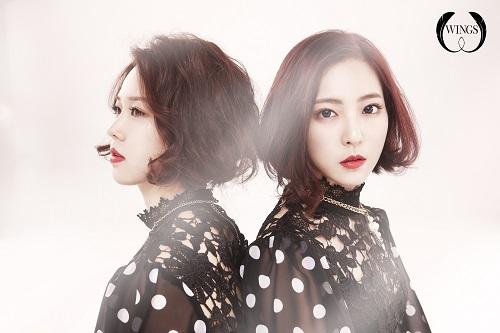 kpopdrama.info K-POP WINGS