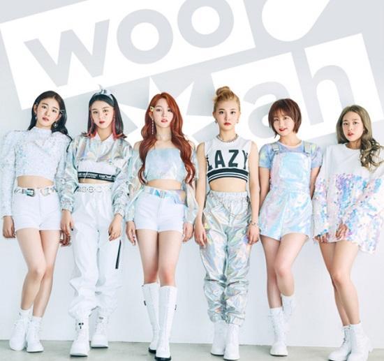 kpopdrama.info K-POP woo!ah!