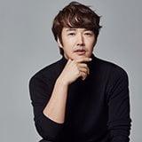 kpopdrama.info ユン・サンヒョン