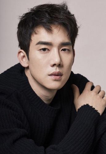 kpopdrama.info ユ・ヨンソク(YooYeon Seok)