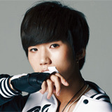 kpopdrama.info K-POP  100per1.jpg