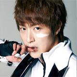 kpopdrama.info K-POP  100per5.jpg