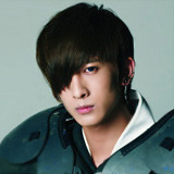 kpopdrama.info K-POP  100per7.jpg